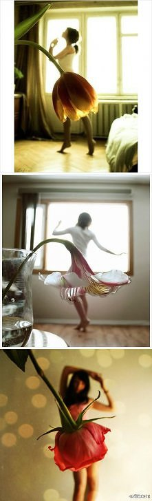 amazing skirts