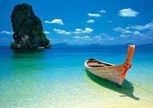 Tajlandia ♥