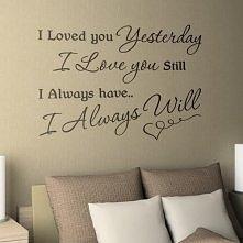 #sentencja #miłość