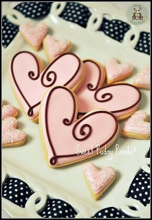 Walentynki <3