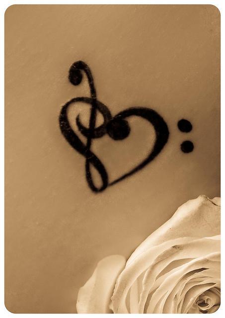 Klucz Na Tatuaże Zszywkapl