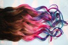 hairainbow
