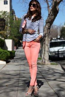 spodnie :)