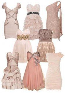 sukienki 1