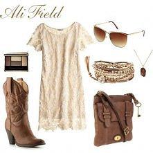 cowboys' girl