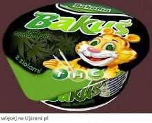 bakuś