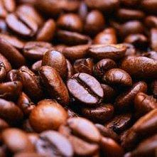 Maseczka kawowa: Jeżeli fusy wymieszasz z ulubionym kremem, otrzymasz doskona...