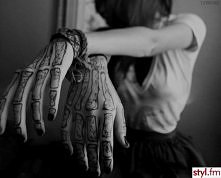 Bones Tatto
