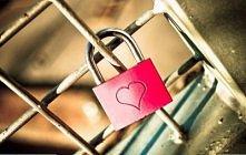 Miłość bez Ciebie to nie mi...