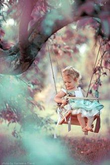 Człowiek jest jak kwiat i jak kwiat winien rozsiewać piękną woń.