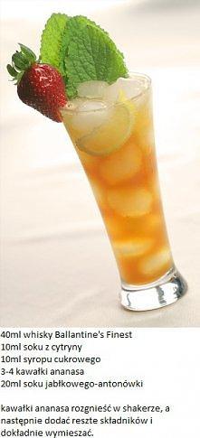 drink - Summer crush