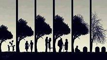 To się nazywa wieczna miłość <3