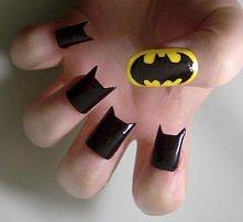 Batman ;)_