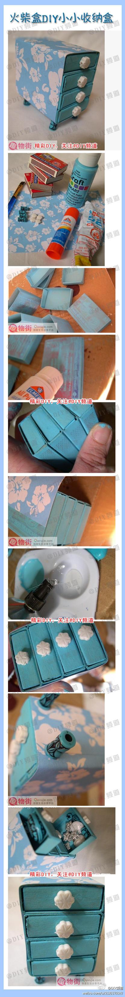 pudełko na biżuterie