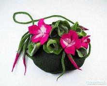 en la flor de la vida