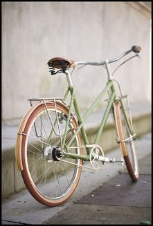 rower retro <333