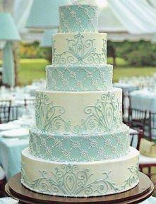 moj tort