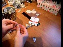 DIY: Jak prosto zrobić kolc...