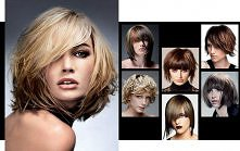 Trendy fryzury 2012 - już n...