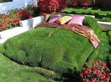 super łóżko:)