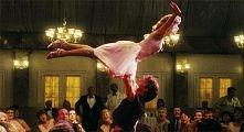 050/ Jennifer Grey, Patrick Swayze : Dirty Dancing