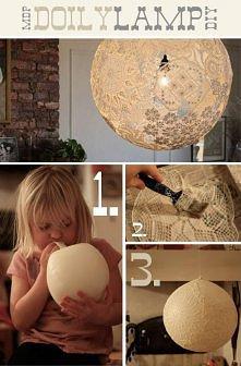 pomysł super :)