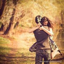 Miłość, pary, zakochani etc.