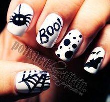 Boo ^^