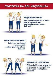 Bol kręgosłupa