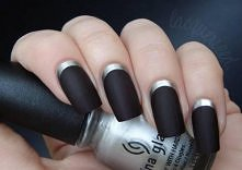 Black&Silver...