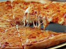 Szybki i prosty sposób na pizze ;))
