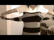 1 sweter, 16 sposobów, aby ...
