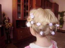 fryzura mojej córci...;)