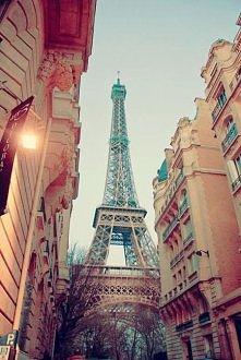 Paryż♥