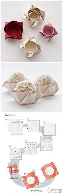 papierki na muffiny