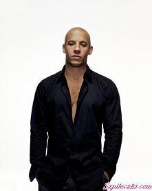 Vin Diesel :)