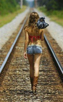 kocham>!!