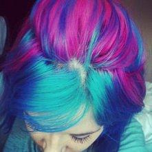 kolorowe.