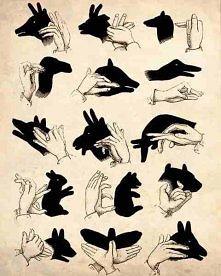 ręcznie:)