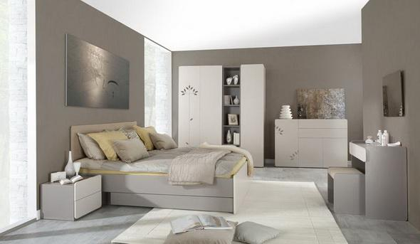 s to bia e meble do sypialni w nowoczesnym stylu na pokoje salony kuchnie 3. Black Bedroom Furniture Sets. Home Design Ideas