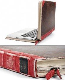 etui na laptopa