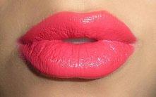 słodkie usta