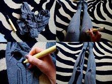 DIY, Handmade, Tutoriale