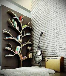 na książki półka