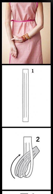 bransoletka.6