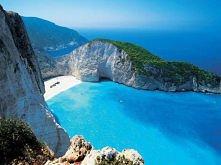 Zakynthos-zatoka wraku...