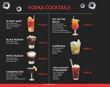 menu Crime Story