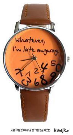 zegarek *.*