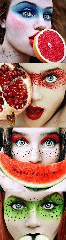 owocowa fantazja