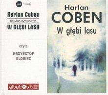W głębi lasu, Harlan Coben